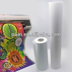 Advanced A4 90g Double Side inkjet glossy paper