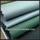 100% nylon coated pvc blackout fabric