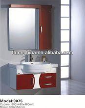 Enjoy Fashion Soft Closing bathroom cabinets home depot