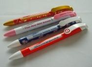 Promotional Nice Business Gift Pen Set