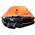 marine life rafts