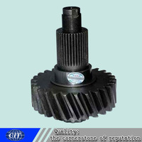 quality products machine part c forging gear