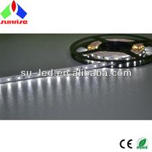 300LEDs 5m SMD 3528 LED strip 8mm width