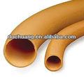 dc venda quente plástico flexível instalação elétrica da tubulação