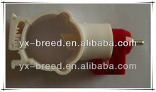 professional manufacture nipples turkey poultry in china