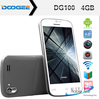 china brand mobile phone doogee dg100 4 inch android smart phone mtk6572 dual core mobile phone