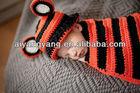 Ai Yangyang factory free crochet patterns baby hats