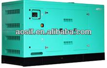 AOSIF 10 kva generating,generating,generating