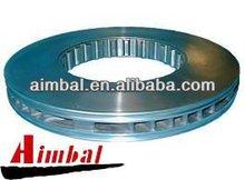 truck brake rotor disc