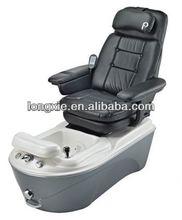 cheap salon pedicure chair