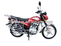 Chongqing motorcycle