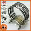 /product-gs/direct-selling-truck-engine-part-om352-piston-ring-1561292557.html