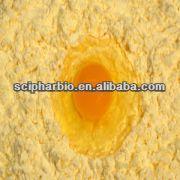 Pure Egg Phospholipids