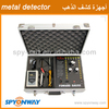 Metal Detector Diamond Gold VR5000
