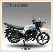 Off-road Street Motorbike 125cc /China Moto 150cc In KENYA Market