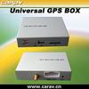 Most Popular Vehicle Tracker car gps navigation box (GPS650)