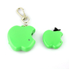 Popular gift key finder wholesale cat key finder purse hook and key finder