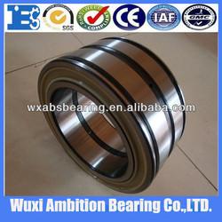 strong load capability bearing super precision E5024 Crane Pulley bearing