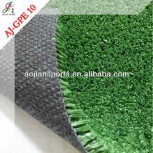 indoor/outdoor futsal floor/turf AJ-GPE10