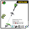 25.4CC cutter power equipment lawn edger