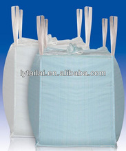 high quality pp jumbo bag / sack fibc bag manufacture in China