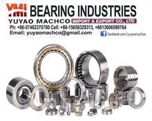Bearing No.NAT 30x100x40PX1-3AS