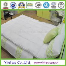 2014 soft spring mattress