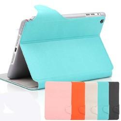 for ipad mini 2 smart cover,cover cases for ipad mini 2