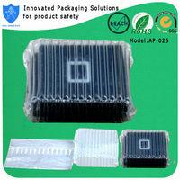 Heavy duty inflatable reusable air bag