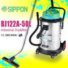vacuum cleaner hose extension ultrasonic cleaner construction equipment rental london steam industrial cleaner