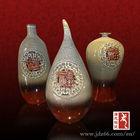 Jingdezhen factory direct ceramic OEM Chinese ceramic arts and crafts