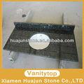 china g901 azul granito