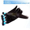 5a top qualité gros produits cheveux noirs