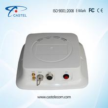 Vehicle GSM/GPRS/GPS Tracker SAT-802S mini baby gps tracker