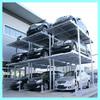 mechanical parking system japan
