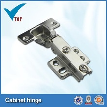 furniture cabinet door hinge pins