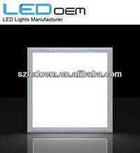 36 w Led panneau lumineux 600 x 600 352 Led Led de lumière de plafond suspendu