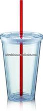 logo customized 450ml s/s travel mug