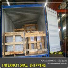 furniture sofa drop ship from China to APAPA ALGIERS ALEXANDRIA
