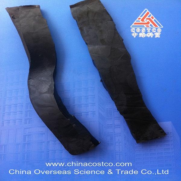 Cracks/Gaps Joint Sealant--China High Elastic Sealing Paste