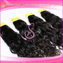 Bundles different length Unprocessed virgin remy hair extension kbl brazilians hair