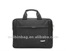 fashion waterproof laptop messenger bag handbag briefcase bag