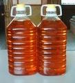 Usado óleodecozinha/uco de ácido de óleo para a venda
