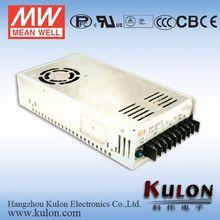 Meanwell SP-320-36 8.8A 36V 18.5v 19v laptop power supply