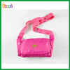 Encai Manufacture New Design Ashop Cross Bag Organizer/Ladies Travel Shoulder Bag/Stocked Satchel Bag