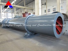 Rotary cylinder dryer,rotary drum dryer machine for sale