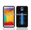 military grade cell phone cases for samsung galaxy,new robot skin phone