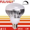 BR30 led bulb led 5630 smd led bulb 24v ac led lamp