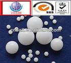 PA Nylon 11.113mm precision round plastic balls