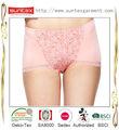مورد موثوق بها الملابس الداخلية امرأة الجنس المنتج